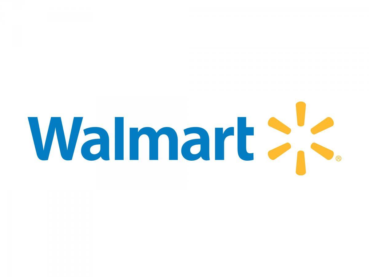 Free Walmart Cliparts, Download Free Clip Art, Free Clip Art.