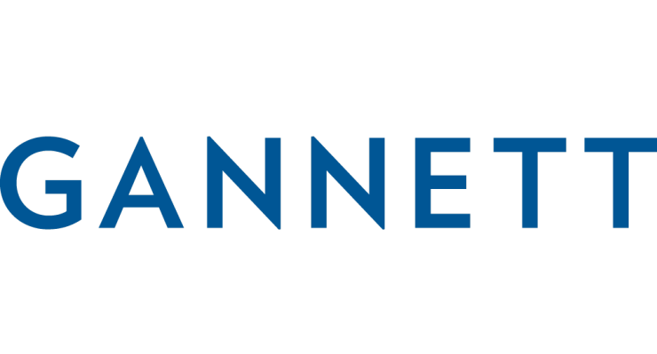 Street Fight Daily: Gannett Acquires Jersey Papers, Walmart.