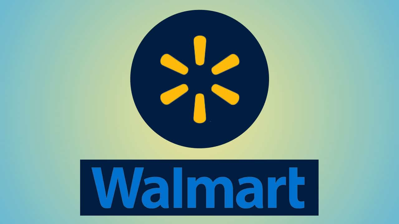Best Walmart Mattress 2019.