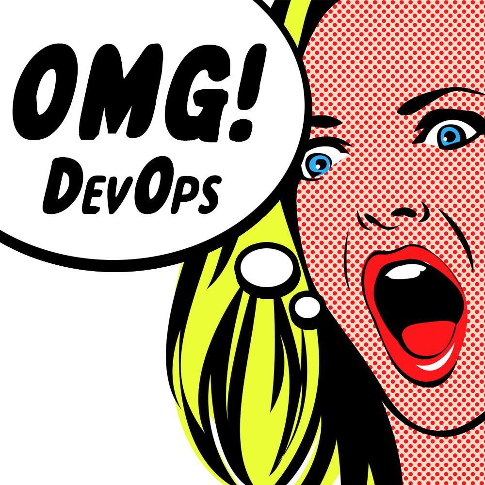 The Road to DevOps.