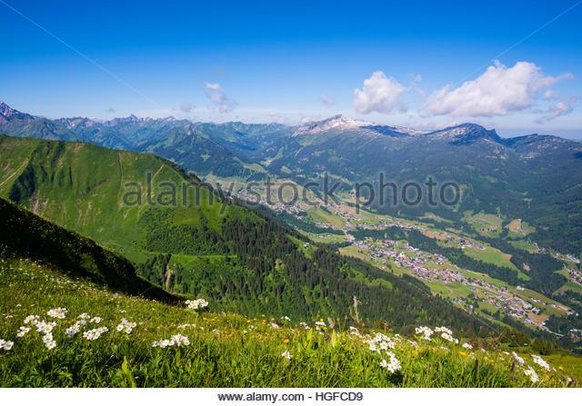 Austria Alps Alps Stock Photos & Austria Alps Alps Stock Images.