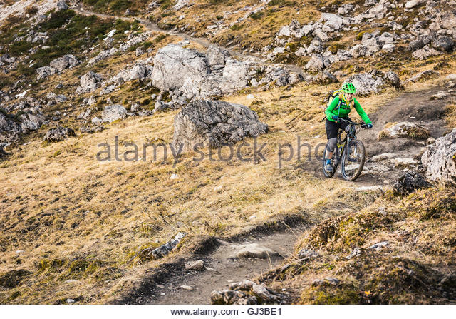Biking Only Area Stock Photos & Biking Only Area Stock Images.