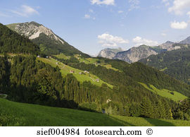 Great walser valley Stock Photo Images. 32 great walser valley.