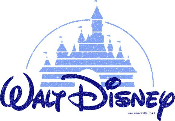 Disneyland Castle Clipart#2147144.