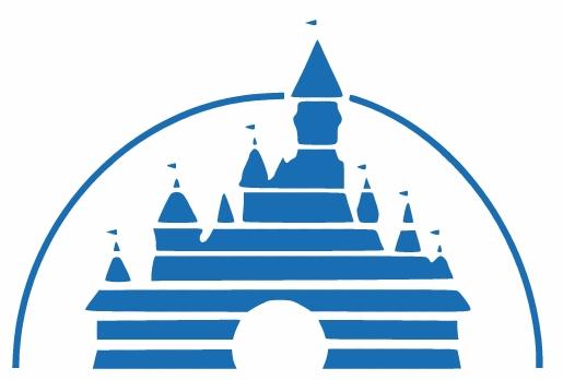 Walt Disney Embroidery Design Free.