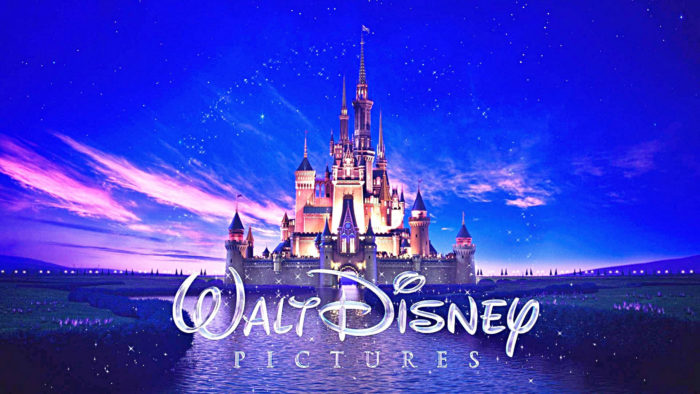 The Disney logo and all there is to know about the Walt.