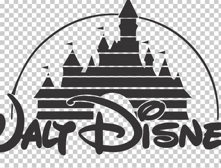 Burbank The Walt Disney Company Walt Disney S Logo Film PNG.