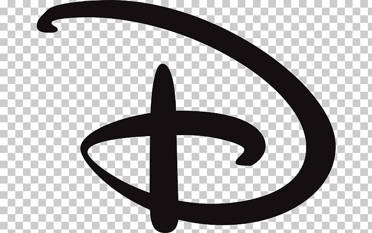 The Walt Disney Company Logo shopDisney Disney Television.