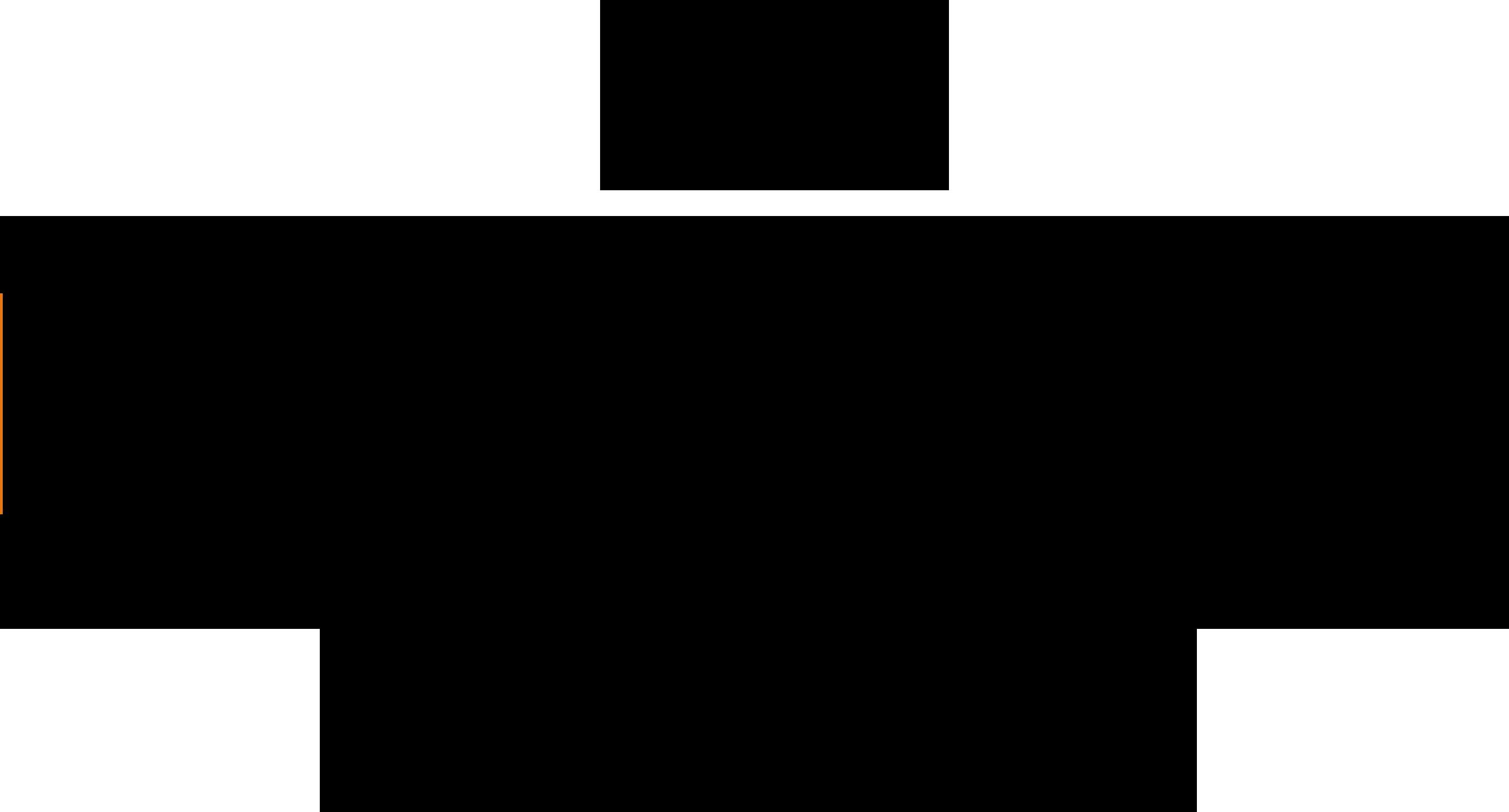 The Walt Disney Company Business United Kingdom Organization.