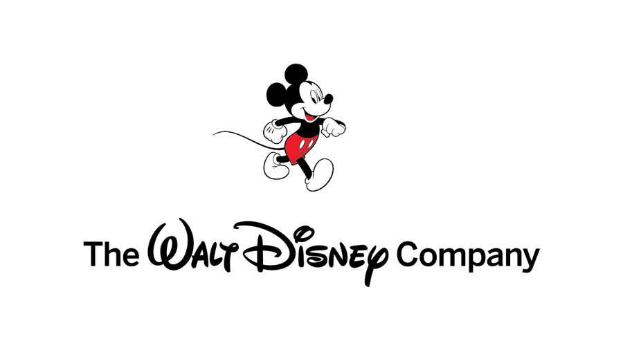 The Walt Disney Company Commits Half.