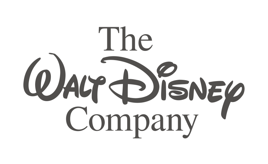 Burbank The Walt Disney Company Logo The Walt Disney Studios Walt.