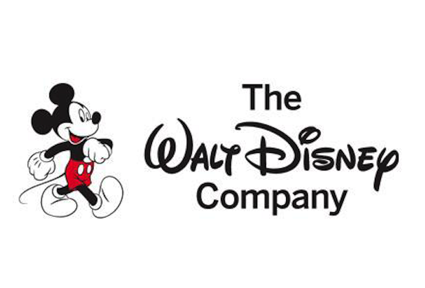 the.walt.disney.company.logo.