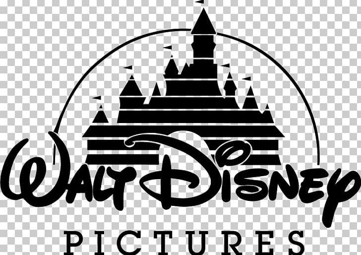 Walt Disney S The Walt Disney Company Logo The Walt Disney Studios.