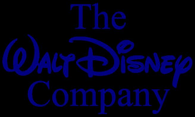 File:The WaltDisney Company.