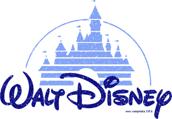 Free Walt Disney Logo, Download Free Clip Art, Free Clip Art.