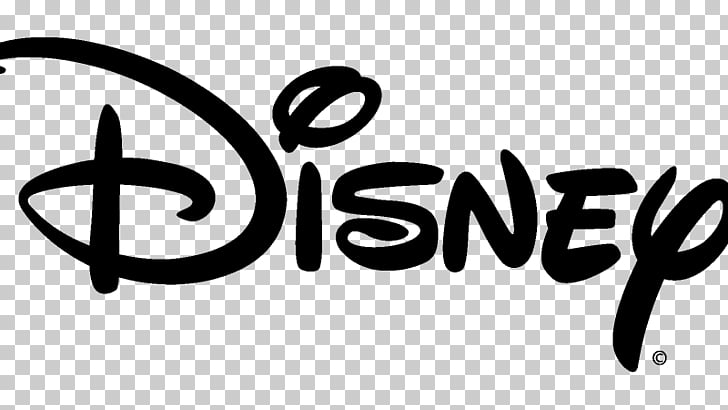 The Walt Disney Company Logo Walt Disney World Business.