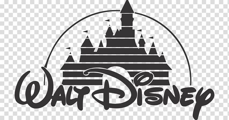 Walt Disney logo illustration, Walt Disney World The Walt.