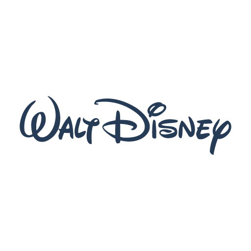 Download Walt Disney vector logo (.EPS + .AI).