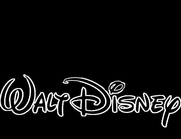 Disney Logo PNG Transparent Images.