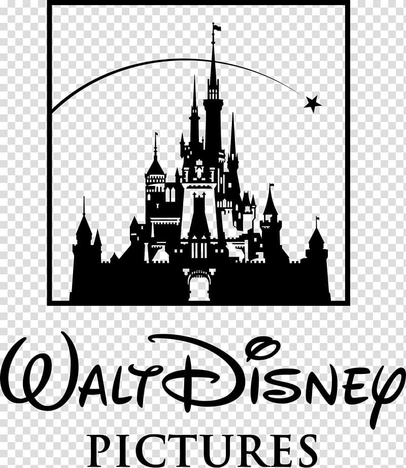 Walt Disney logo, Walt Disney Studios Walt Disney The Walt.