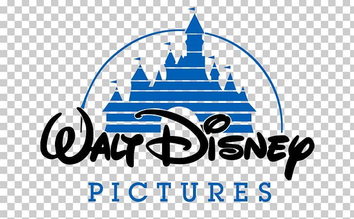 The Walt Disney Company Logo Walt Disney S Film Walt Disney.