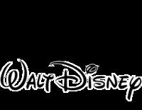 Walt Disney Pictures/Logo Variations.
