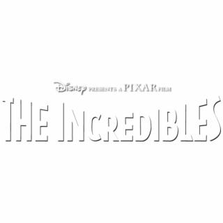 Pixar Logo PNG Images.