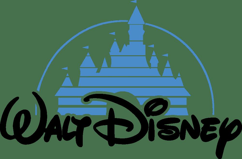 HD Disney Dreamland.