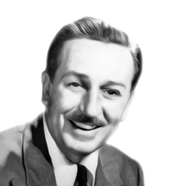 Download Free png Walt Disney PNG PlusPNG.com 6.
