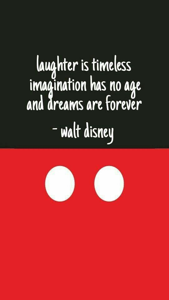 17 Best Disney Birthday Quotes on Pinterest.