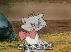 Disney Quotes Clipart.