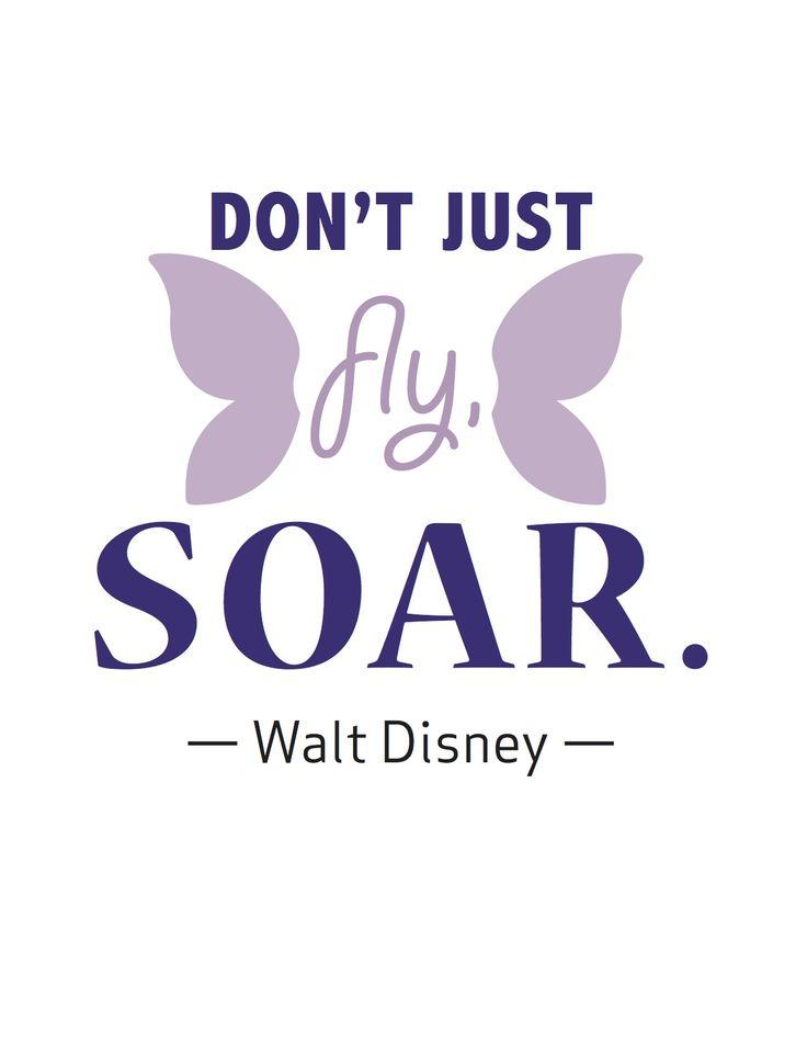 17 Best Walt Disney Quotes on Pinterest.