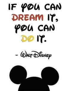 Walt Disney Quote Adorable Walt Disney Quotes Clipart  Clipground