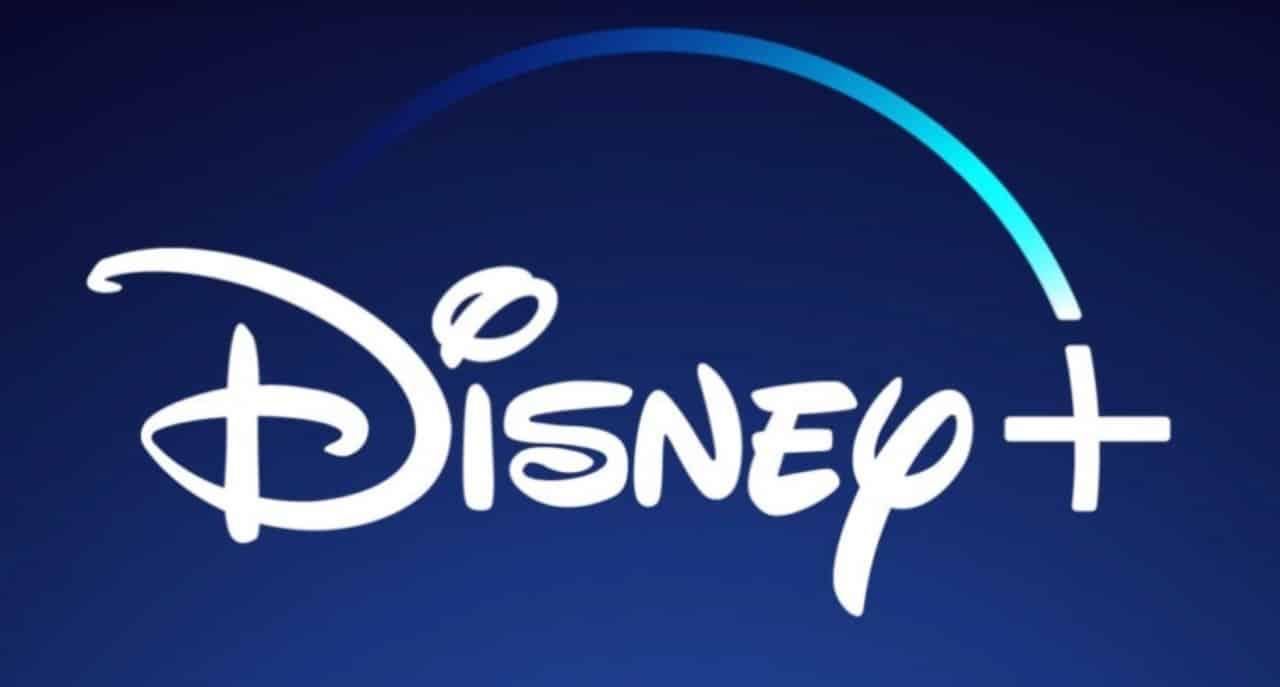 Walt Disney Television Launches Diversity Campaign.