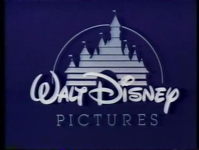 Walt Disney Television/Other.
