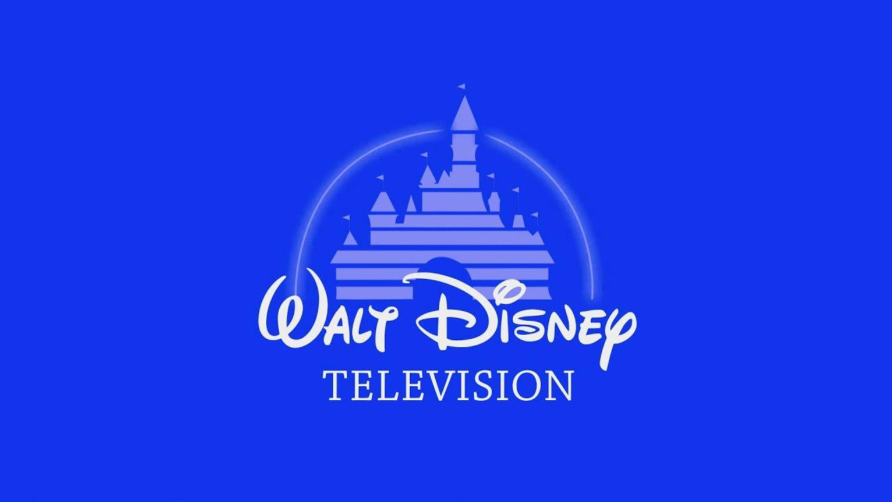 Walt Disney Television 1988 Remake.