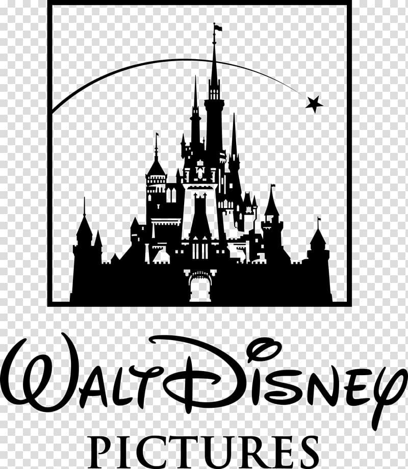 Walt Disney Studios Motion Walt Disney The Walt Disney.