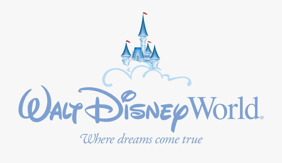Disney Castle World Clipart New Clipartfest Wikiclipart.