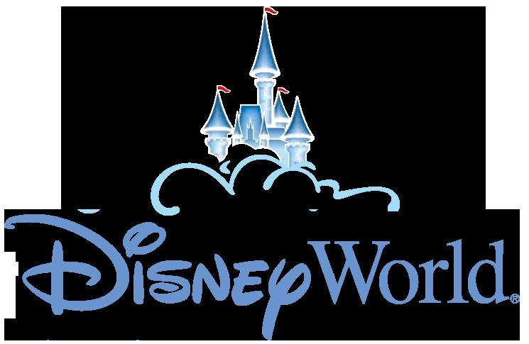Logo,Font,Graphics,Graphic design,Walt disney world,Clip art.