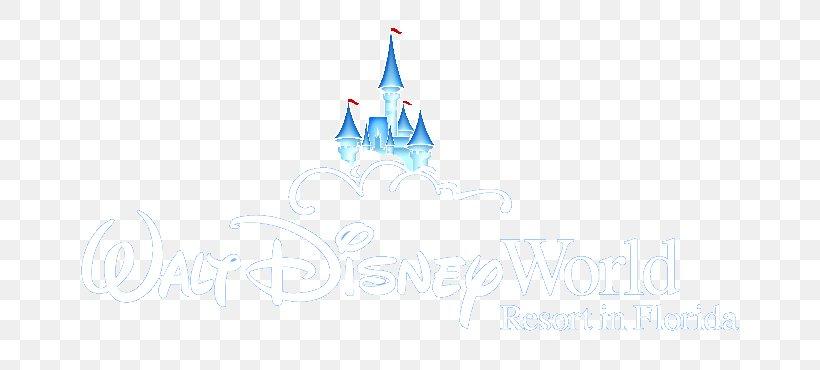 Logo Walt Disney World Desktop Wallpaper Brand Font, PNG.