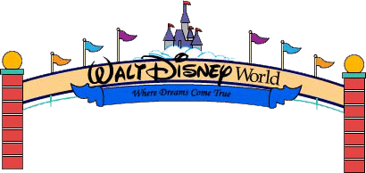Disney World Clipart Free Best On Transparent Png.
