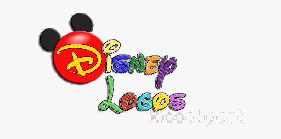 Walt Disney World , Transparent Cartoon, Free Cliparts.