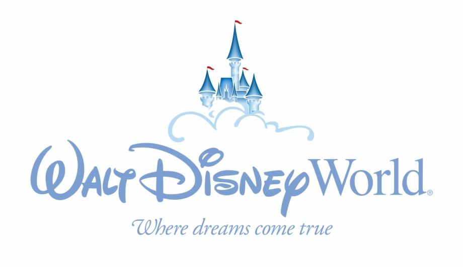 Walt Disney World.