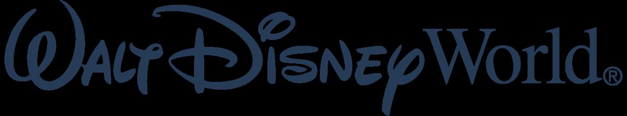 File:Walt Disney World Logo 2018.svg.