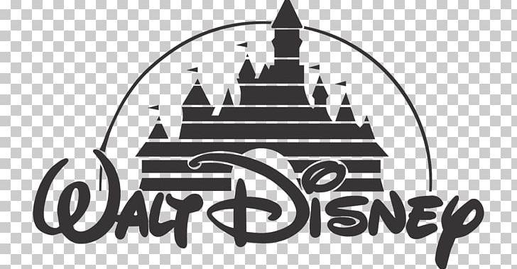 Walt Disney World The Walt Disney Company Walt Disney S Logo PNG.