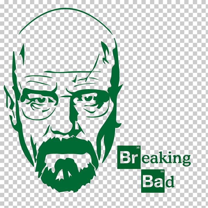 Walter White Breaking Bad Jesse Pinkman T.