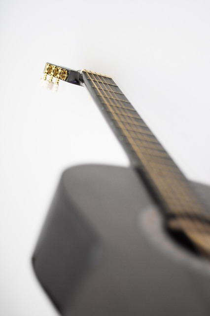Free pictures GUITAR.