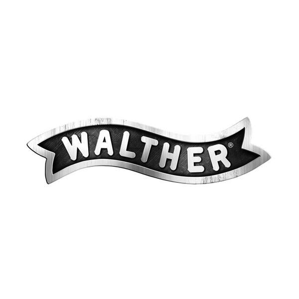 Details about WALTHER MAGAZINE WAF66000 WALTHER P.