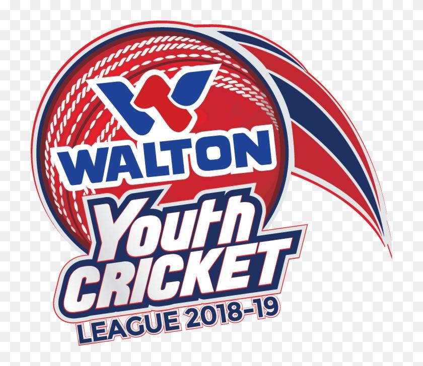 The Walton Youth Cricket.