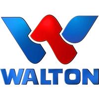 Walton Group.